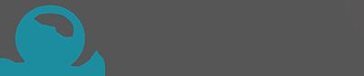 BOCURON GMBH - Ihr B2B Partner